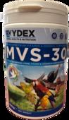 VYDEX MVS30 650g Jaap_Koehoorn