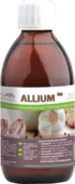 HAPLABS ALLIUM 90 250 ml