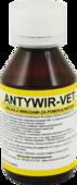 FARMWET ANTYWIR-VET 100 ml