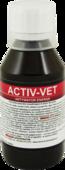 FARMWET ACTIV-VET 125 ml