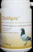 Dolfos DolApis 250g