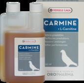 Versele-Laga - Oropharma Carmine 250 ml