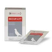 Versele Laga - Oropharma Recup-Lyt 240g