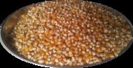 EŁPOL Kukurydza popcorn 1kg