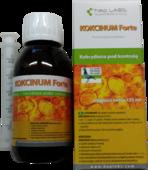 HAPLABS Kokcinum Forte 125 ml