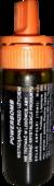 POWERGYM POWERBOMB 10 ml