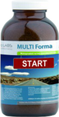 HAPLABS Multi Forma 265g