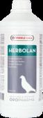 VL-Herbolan 1000 ml