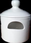 Pojnik, poidło porcelanowe ceramiczne 1,5 l