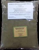 Herbata Arkadiusza Koniecznego 1000 g