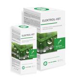 CENTRUM ZDROWIA GOŁĘBI  ELEKTROL-VET 500 ml