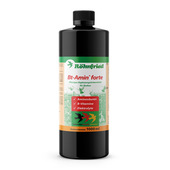 ROHNFRIED Bt-Amin Forte 1000 ml