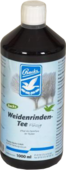Backs Weidenrinden - Tee Flüssig 1000 ml