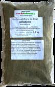 Herbata Arkadiusza Koniecznego Drogi oddechowe 500 g