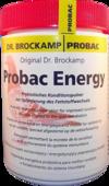 BROCKAMP Probac Energie 500g - Data 03.2018.PROMOCJA do wyczerpania zapasów.