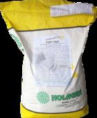 HOLAGRA TOP MIX Granulat Energetyczny 20 kg