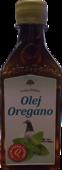 Leśna Dolina Olej z oregano 250 ml