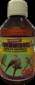 DAC WORMMIDDEL 200 ml