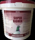 DHP Cultura Super Biomix 10 kg