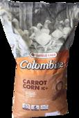 Versele Laga Carrot Corn granulat marchwiowy 10 kg