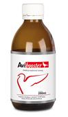 AVIMEDICA Avibooster 250 ml