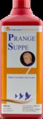 TOLLISAN Prange suppe 1 l