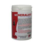 PURITAN MINERALVIT 500 g