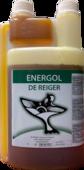 DE REIGER ENERGOL 1L