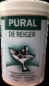 DE REIGER PURAL 500g