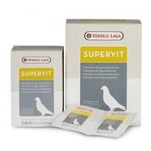 VL-Oropharma Supervit 40 szt. (DUŻA PACZKA)