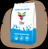 TJW Granulat uniwersalny lekkostrawny FIT+ 20kg