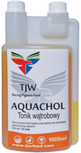 TJW AquaCHOL 1000ml