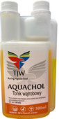 TJW AquaCHOL 500ml