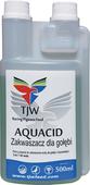 TJW AquaCid 500 ml