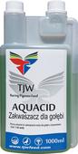 TJW AquaCid 1000 ml