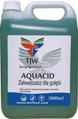 TJW AquaCid 5000 ml