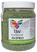 TJW AviPro 500g