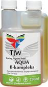 TJW Aqua B-komplex 250 ml