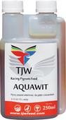 TJW Aqua Wit 250 ml