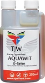 TJW AquaWit E+selen 250 ml