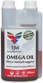 TJW Omega Oil 500