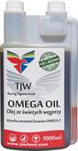 TJW Omega Oil 1000