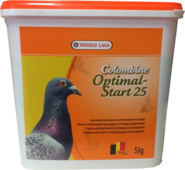 Versele Laga Columbine Optimal Start 5 kg
