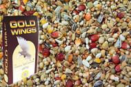 GOLD WINGS WE - wdowce exclusive 20 kg