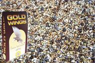 GOLD WINGS BK-M - bez kukurydzy młode 20 kg
