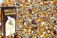 GOLD WINGS  MS - młode sport20 kg