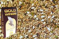 GOLD WINGS  LOTOWA ZON 20