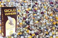 GOLD WINGS  RL-BP 25kg