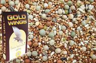 GOLD WINGS  BK - bez kukurydzy 25 kg