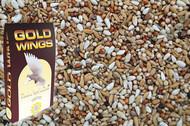 GOLD WINGS  SD - super dieta 20 kg